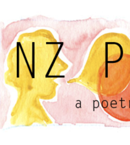 NZ Poetry Shelf