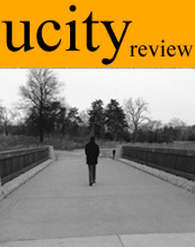 ucity review cover