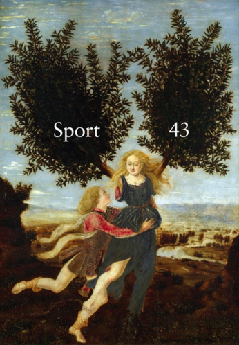 sportcover