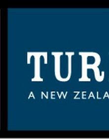 turbine cover 1