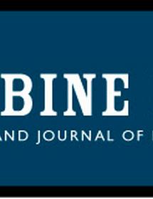 turbine cover 2
