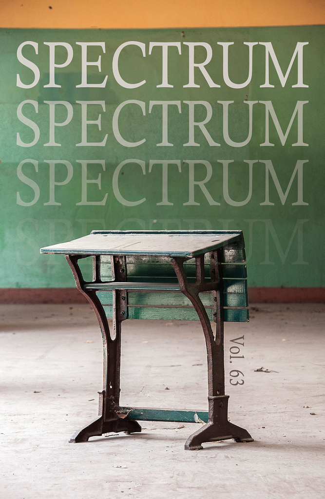 Spectrum Vol_ 63 Covers v_ 2